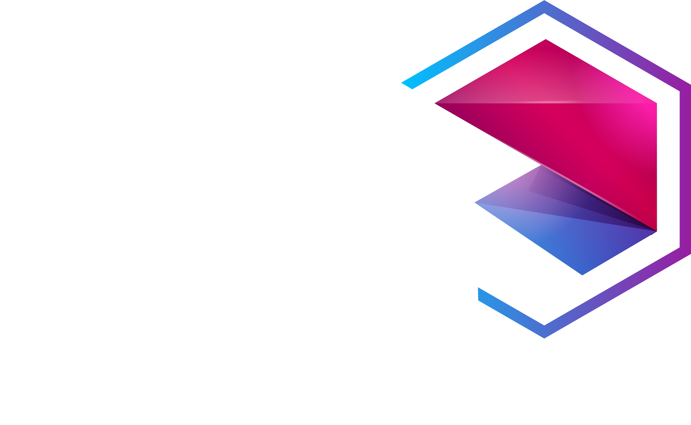 Future View Tech